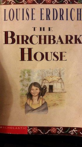 9780439203401: The Birchbark House