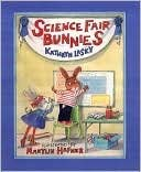 9780439215190: Science fair bunnies: [book and cassette]