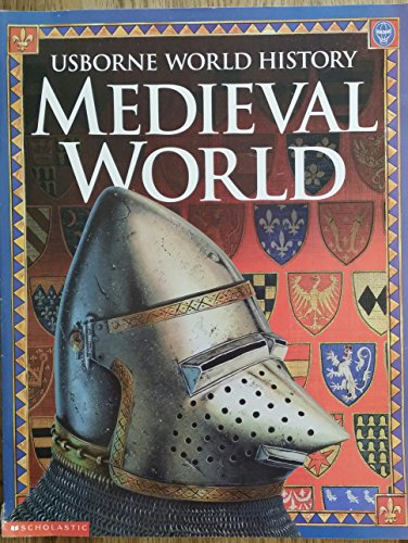 9780439221344: Medieval World