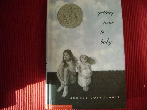 9780439222365: Getting Near to Baby (Scholastic)