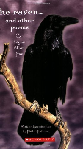 9780439224062: The Raven, The & Other Poems (sch Cl)