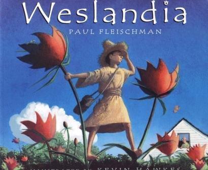 9780439227773: Paul Fleischman