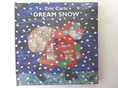 9780439231770: Dream Snow