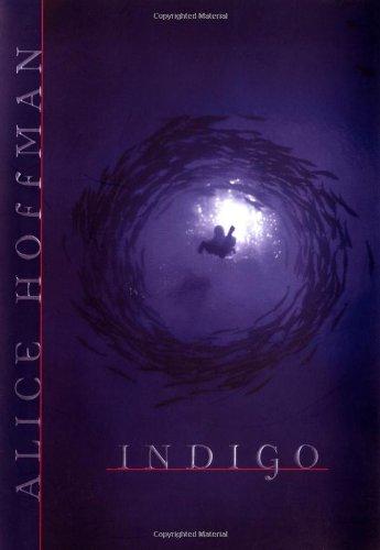 9780439256353: Indigo