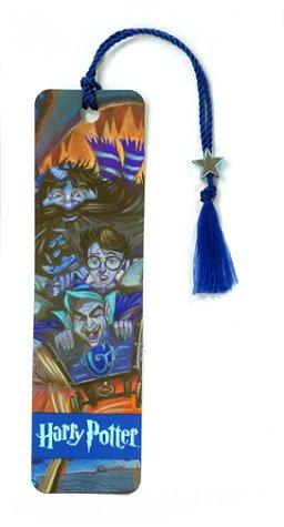 9780439263108: Harry Potter Gringotts Bookmarks