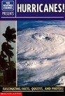 Hurricanes: Susan Hood