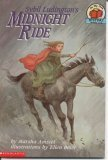 9780439276726: Sybil Ludington's Midnight Ride