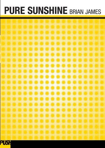 9780439279895: Pure Sunshine (Push Fiction)