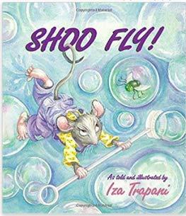 9780439283717: Shoo Fly!