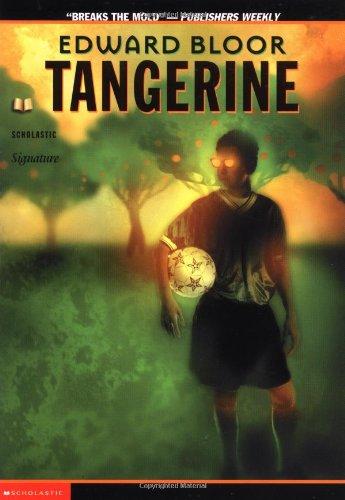 9780439286039: Tangerine