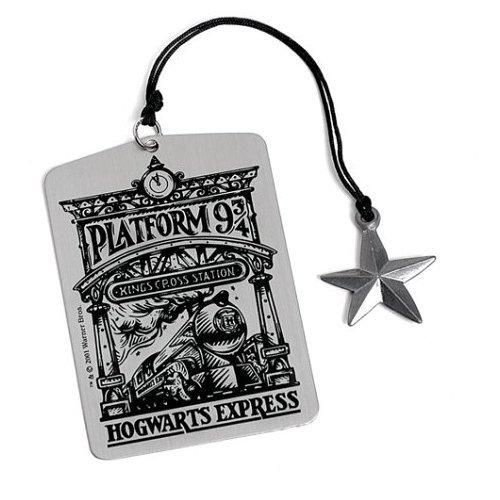9780439286107: Hogwarts Express