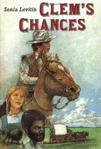 9780439293143: Clem's Chances