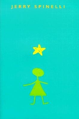 9780439316750: Stargirl
