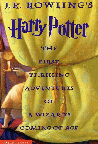 9780439324663: The Harry Potter Collection: His First Three Years at Hogwarts