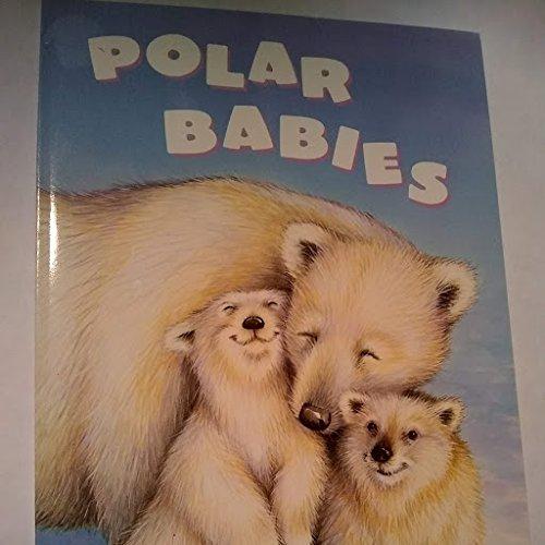 9780439329514: Polar Babies