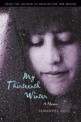 9780439339049: My Thirteenth Winter: A Memoir