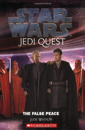 9780439339254: Star Wars