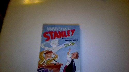 9780439367448: Stanley