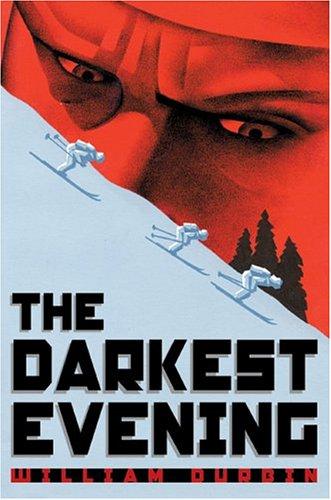 9780439373074: The Darkest Evening
