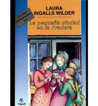 Santa Comes to Little House: From Little: Laura Ingalls Wilder
