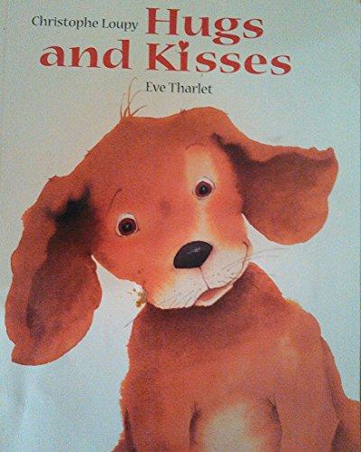 9780439380058: Hugs and kisses