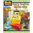 9780439384674: Bob's Toolbox Mix-Up: With 18 Flaps