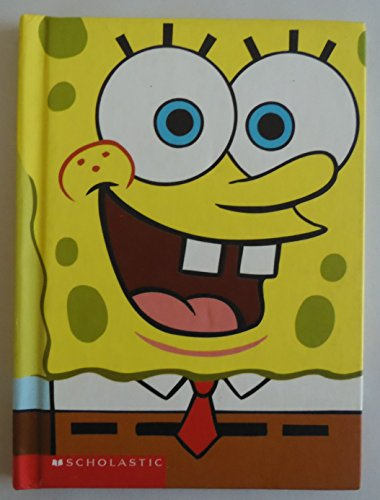 9780439390866: Life's a Beach and Other SpongeBob-isms