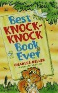9780439401289: Best Knock-Knock Book Ever