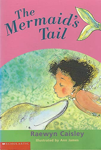 9780439404976: Title: The Mermaids Tail