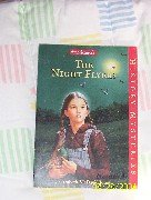 9780439405003: The Night Flyers (American Girl)