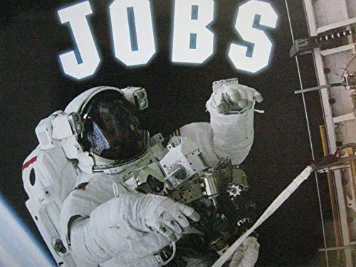 9780439408615: Jobs (Social Studies Scholastic Big Books)