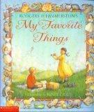 9780439411677: MY FAVORITE THINGS