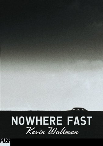 9780439414241: Nowhere Fast