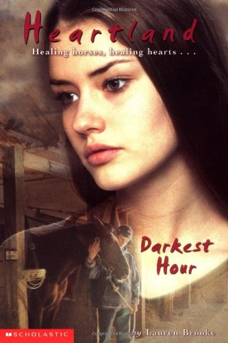 9780439425087: Darkest Hour (Heartland, Book 13)