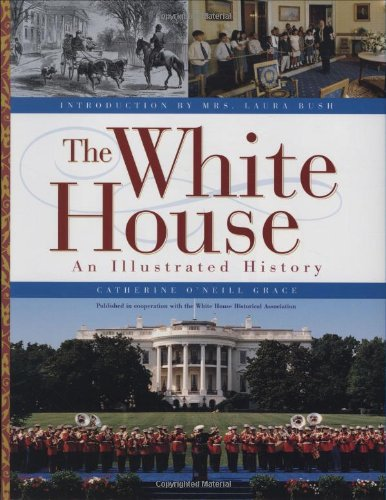history of the white house A visit to the white house can be one of the most memorable experiences during any trip to the nation's capital if you are interested in attending a public tour of the white house be sure to secure your reservation well in advance of your arrival to washington dc you will find more detailed.