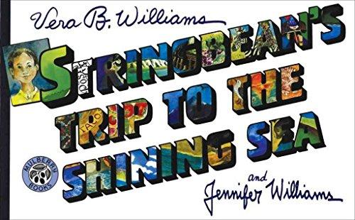 9780439430357: Vera B. Williams