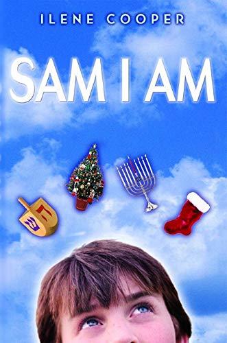 9780439439671: Sam I Am