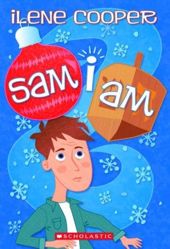 9780439439688: Sam I Am
