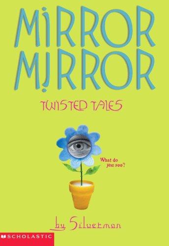9780439440868: Mirror Mirror