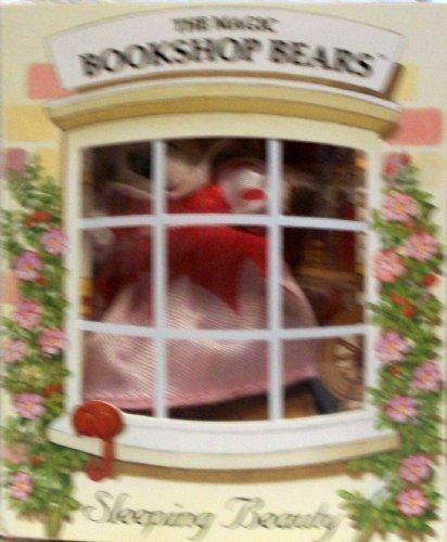 9780439442961: Sleeping Beauty (The Magic Bookshop Bears)