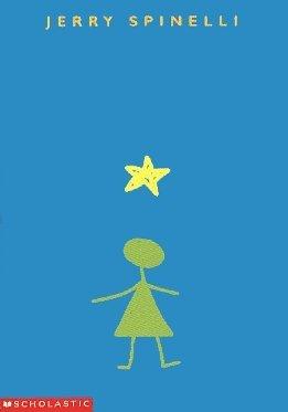 9780439444439: Stargirl