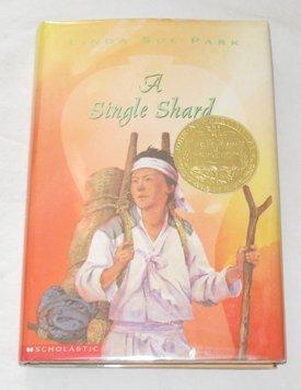 9780439445467: A Single Shard