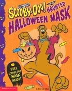 Scooby-doo & the Haunted Mask (Scooby-Doo): McCann, Jesse Leon