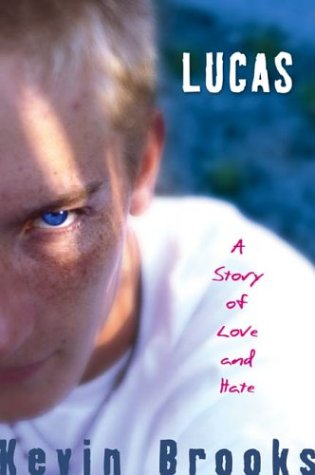 9780439456982: Lucas: A Story of Love and Hate