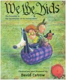 9780439458078: We the Kids: The Preamble to the Constitution of the United States