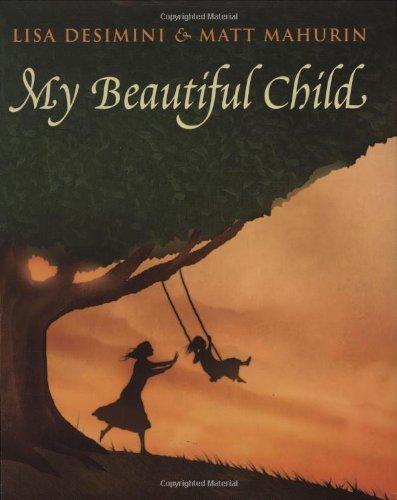 9780439458931: My Beautiful Child