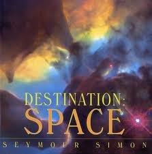 9780439467834: Destination: Space