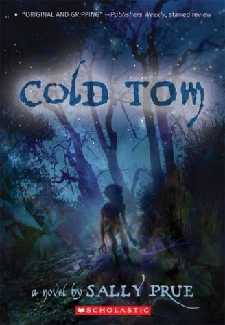 9780439482691: Cold Tom