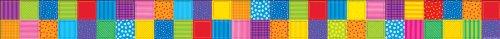 9780439488174: Patchwork Quilt (Scholastic Trimmers)