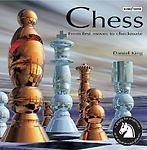 9780439530385: Chess From First Moves to Checkmate